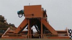 <b>【投资石料厂】建一个石料厂,需要多少预算?</b>