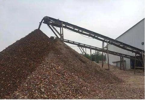 机制砂的工艺流程是怎样的?一套制砂生产线设备多少钱?