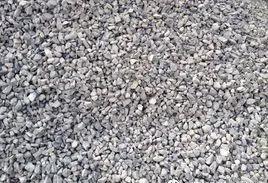 砂石骨料生产线的技术指标都有哪些?具体什么要求?
